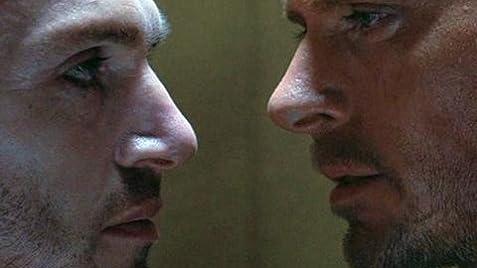 Cold and Dark (2005) - IMDb