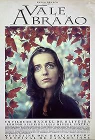 Vale Abraão (1994) Poster - Movie Forum, Cast, Reviews