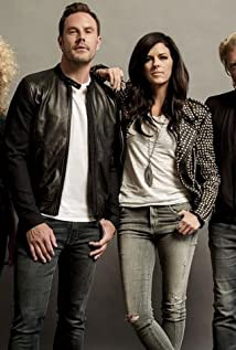 Little Big Town Picture