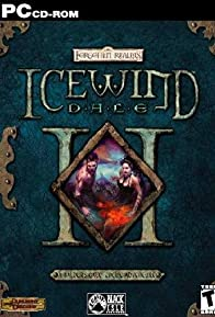 Primary photo for Forgotten Realms: Icewind Dale II