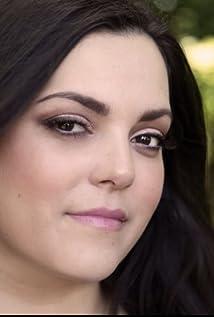 Angela Barbosa Picture