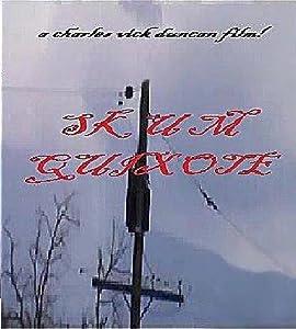 Free movie sites Skum Quixote [[480x854]