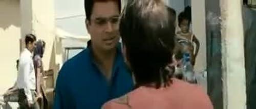 Tanu Weds Manu (2011) Trailer