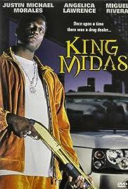 King Midas Poster