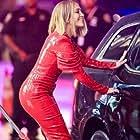 Jennifer Lopez in Marry Me (2022)