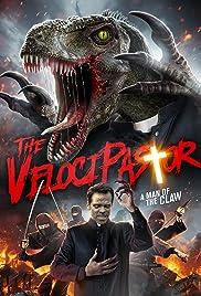 The VelociPastor (2018) 720p