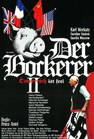 Der Bockerer 2 (1996)