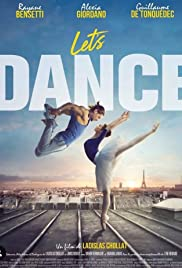 Watch Let's Dance (2019) Online Full Movie Free