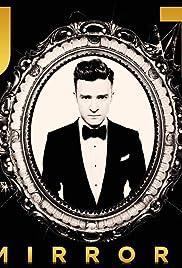 8562265ab Justin Timberlake  Mirrors (Video 2013) - IMDb