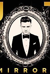 Primary photo for Justin Timberlake: Mirrors
