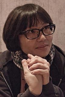 Jing-Pin Yu Picture