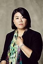 Lee Jeong-eun