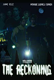The Reckoning (2005)