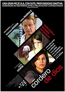 Top downloaded english movies Cordero de Dios by Ana Katz [720x400]