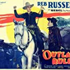 John McGuire, Reb Russell, and Rebel in Outlaw Rule (1935)