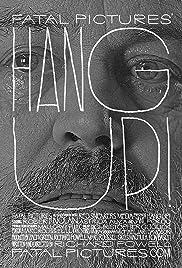 Hang Up! Poster