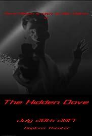 The Hidden Dove