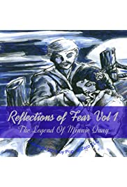 Reflections of Fear Volume 1