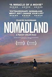 无依之地 Nomadland (2020)