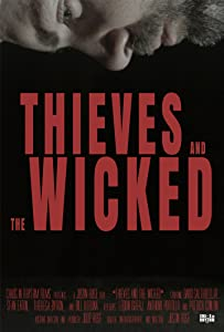 Full movies site video download Thieves and the Wicked [hdv]