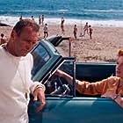 Deborah Kerr and Leif Erickson in Tea and Sympathy (1956)