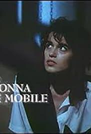 La donna è mobile Poster