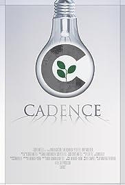 Cadence Poster