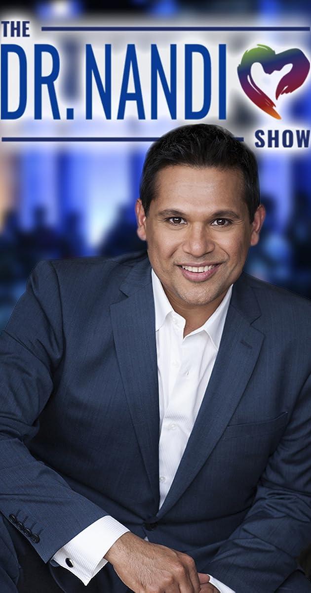 Descargar The Dr. Nandi Show Temporada 2 capitulos completos en español latino