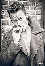 Jesse C. Boyd's primary photo