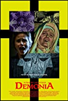 Demonia (1990) Poster