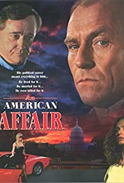 An American Affair (1997) 1080p