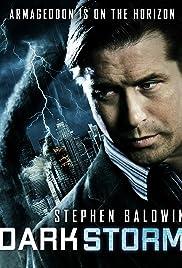 Dark Storm(2006) Poster - Movie Forum, Cast, Reviews