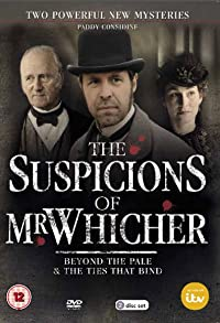 Primary photo for The Suspicions of Mr Whicher: Beyond the Pale