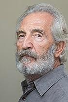 Giorgos Kotanidis