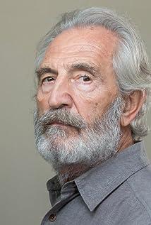 Giorgos Kotanidis Picture