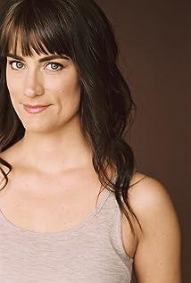 Lori Dean Picture
