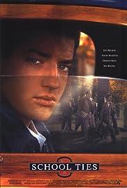 School Ties(1992) Poster - Movie Forum, Cast, Reviews