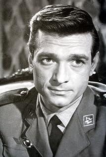 Julio Núñez Picture