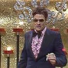Dan Aykroyd in Steve Martin's Best Show Ever (1981)
