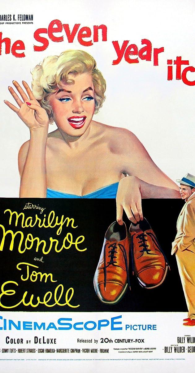 MARILYN MONROE HISTORY OF BEAUTY Classic Huge Door-Sized Fashion Legend POSTER