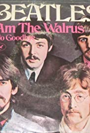 The Beatles: I Am the Walrus Poster