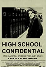 High School Confidental
