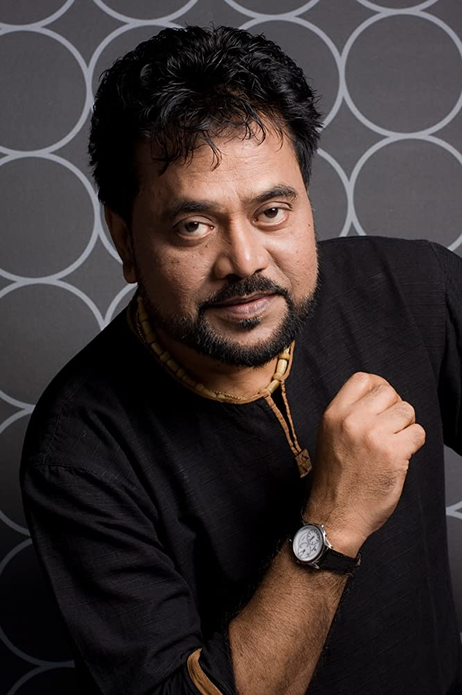 Amar Dukkho Dekhe (2020) Andrew Kishore Bangla Full Mp3 DL