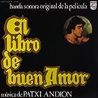 Patxi Andión in El libro de buen amor (1975)
