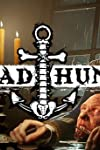 Dread Hunger to leave Early Access this autumn, new trailer released