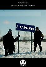 A Laponia