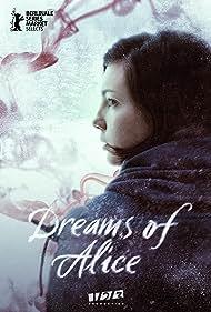 Dreams of Alice