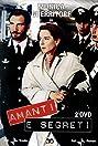 Amanti e segreti (2004) Poster