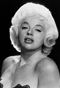 Primary photo for Diana Dors