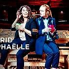 Astrid et Raphaëlle (2019)